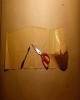 Video Hướng dẫn cách cắt may đầm cúp ngực
