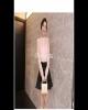 Video Hướng dẫn cách cắt áo sơ mi nữ cổ tàu đơn giản nhất