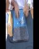 Video Học vẽ áo