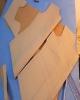 Video Hướng dẫn cách cắt áo sơ mi nữ cơ bản có li banh