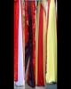 Video Hướng dẫn cắt quần áo dài
