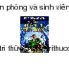 Tủ sách hướng nghiệp - Nhất nghệ tinh: Ngành Điện tử viễn thông - NXB Kim Đồng