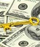 Các chỉ số tài chính và ý nghĩa