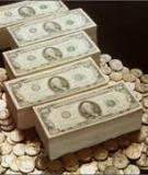 Đồ án môn học: Tìm hiểu về hệ thống báo cáo tài chính trong các doanh nghiệp theo chuẩn mực kế toán ở Việt Nam