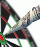 Công tác phân tích báo cáo tài chính