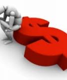Phân tích Báo cáo tài chính - Nguyễn Hữu Đức