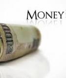 Phương pháp xác định chi phí huy động vốn và sử dụng các thước đo chi phí huy động vốn - ThS. Đặng Thị Ngọc Lan