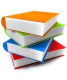 Cơ cấu tổ chức trường dạy nghề