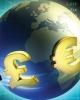 Việc định giá tài sản trên báo cáo tài chính và nhu cầu thông tin trong nền kinh tế thị trường
