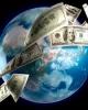 120 Câu hỏi giao dịch thương mại quốc tế