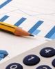 Ý nghĩa các chỉ số tài chính