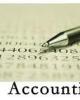 Chi tiết hệ thống tài khoản kế toán