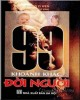 Ebook 99 khoảnh khắc đời người: Phần 2 - NXB Hà Nội
