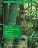 Ebook Hỏi đáp về kỹ thuật cây trồng, chăm sóc, khai thác và chế biến tre: Phần 2