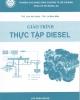 Giáo trình thực tập Diesel