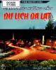Ebook Cẩm nang hướng dẫn du lịch Đà Lạt: Phần 2 - NXB Trẻ