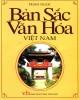 Ebook Bản sắc văn hóa Việt Nam: Phần 2 (tái bản năm 2010)