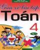Ebook Giải vở bài tập Toán 4 (Tập 1): Phần 2 - Trần Hải Yến, Phạm Thị Thanh Viên