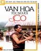 Ebook Văn hóa tộc người Co: Phần 2