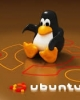 Giáo trình Hệ điều hành mã nguồn mở