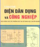Giáo trình Điện dân dụng và công nghiệp - Vũ Văn Tẩm