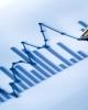 Bài giảng Phân tích tài chính doanh nghiệp: Chương 1