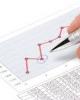 Danh mục Hệ thống tài khoản doanh nghiệp