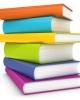 Phát triển đội ngũ nhà giáo và cán bộ quản lý giáo dục - Đặng Bá Lãm