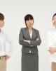 Quản lý mâu thuẫn giữa các nhân viên