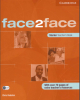 Giáo trình Face2face starter teacher's book: Phần 1