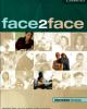 Giáo trình Face2face intermediate workbook: Phần 1