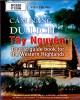 Ebook Cẩm nang du lịch Tây Nguyên: Phần 1