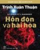 Ebook Hỗn độn và hài hòa: Phần 1 - Trịnh Xuân Thuận