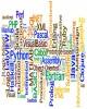 Bài giảng Nguyên lý ngôn ngữ lập trình - Chương 8: Sinh mã trung gian