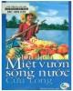 Ebook Du lịch miệt vườn sông nước Cửu Long: Phần 1