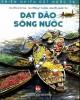 Ebook Thiên nhiên đất nước ta - Dạt dào sông nước: Phần 1