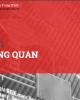 Bài giảng Kỹ thuật lập trình: Bài 1 - ThS. Trịnh Thành Trung