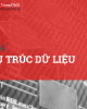 Bài giảng Kỹ thuật lập trình: Bài 4 - ThS. Trịnh Thành Trung