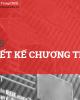 Bài giảng Kỹ thuật lập trình: Bài 5 - ThS. Trịnh Thành Trung