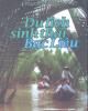 Ebook Du lịch sinh thái ở Bạc Liêu: Phần 1