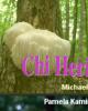 Bài giảng Sinh học và kỹ thuật trồng nấm - Bài: Giới thiệu chung về nấm hầu thủ