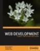 Ebook Web Development - Phát triển Web