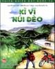 Ebook Thiên nhiên đất nước ta kì vĩ núi đèo: Phần 1