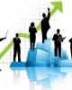 Bài giảng Hoàn thành kế hoạch kinh doanh