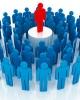 Tâm lý học lãnh đạo và quản lý - Phần I: Tổng quan về tâm lý, tâm lý học lãnh đạo và quản lý