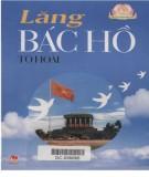 Ebook Lăng Bác Hồ (Truyện kí): Phần 1 - Tô Hoài