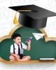 Nhu cầu hỗ trợ tâm lý của học sinh trung học cơ sở và một số phẩm chất, năng lực nghề nghiệp của chuyên gia tâm lý học giáo dục được học sinh mong đợi