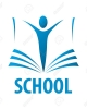 Thích ứng nghề cho sinh viên ngành quản lý giáo dục trong đào tạo theo hệ thống tín chỉ
