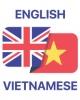 Một số giải pháp nâng cao chất lượng đào tạo tiếng Anh bậc 2 tại trung tâm ngoại ngữ - trường Đại học An Giang