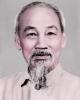 Bài giảng Tư tưởng Hồ Chí Minh - ĐH Phạm Văn Đồng